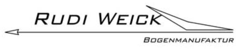 WeickLogo